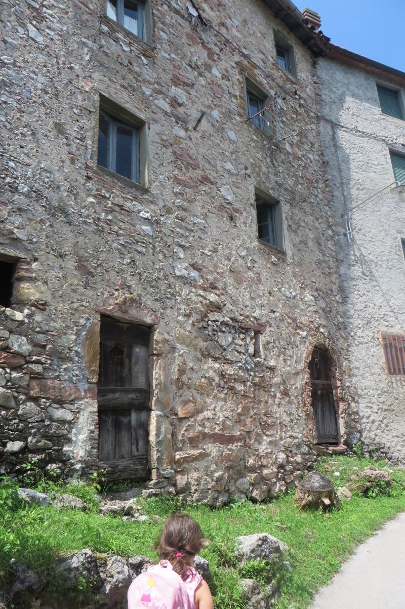 opuszczone_domy_Zato_moja_Toskania