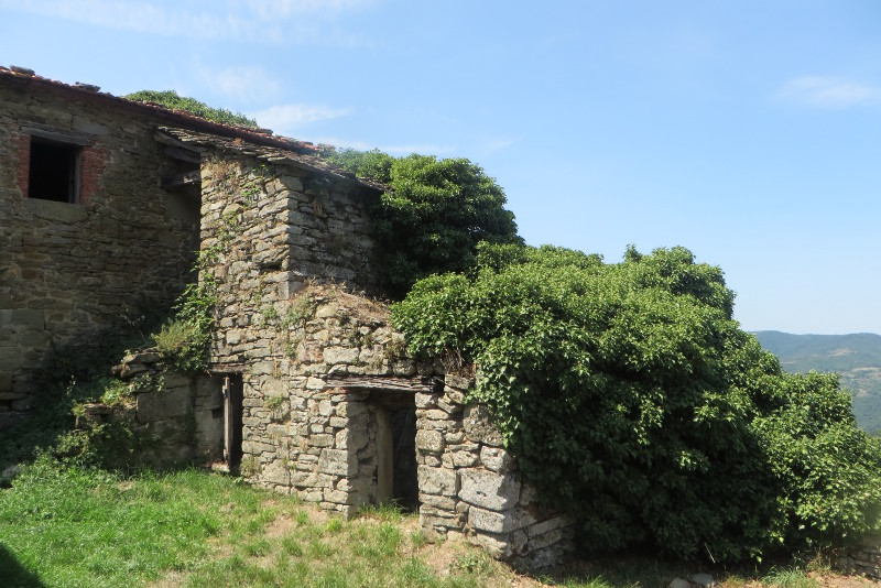 ostatni_dom_w_bivignano_moja_Toskania