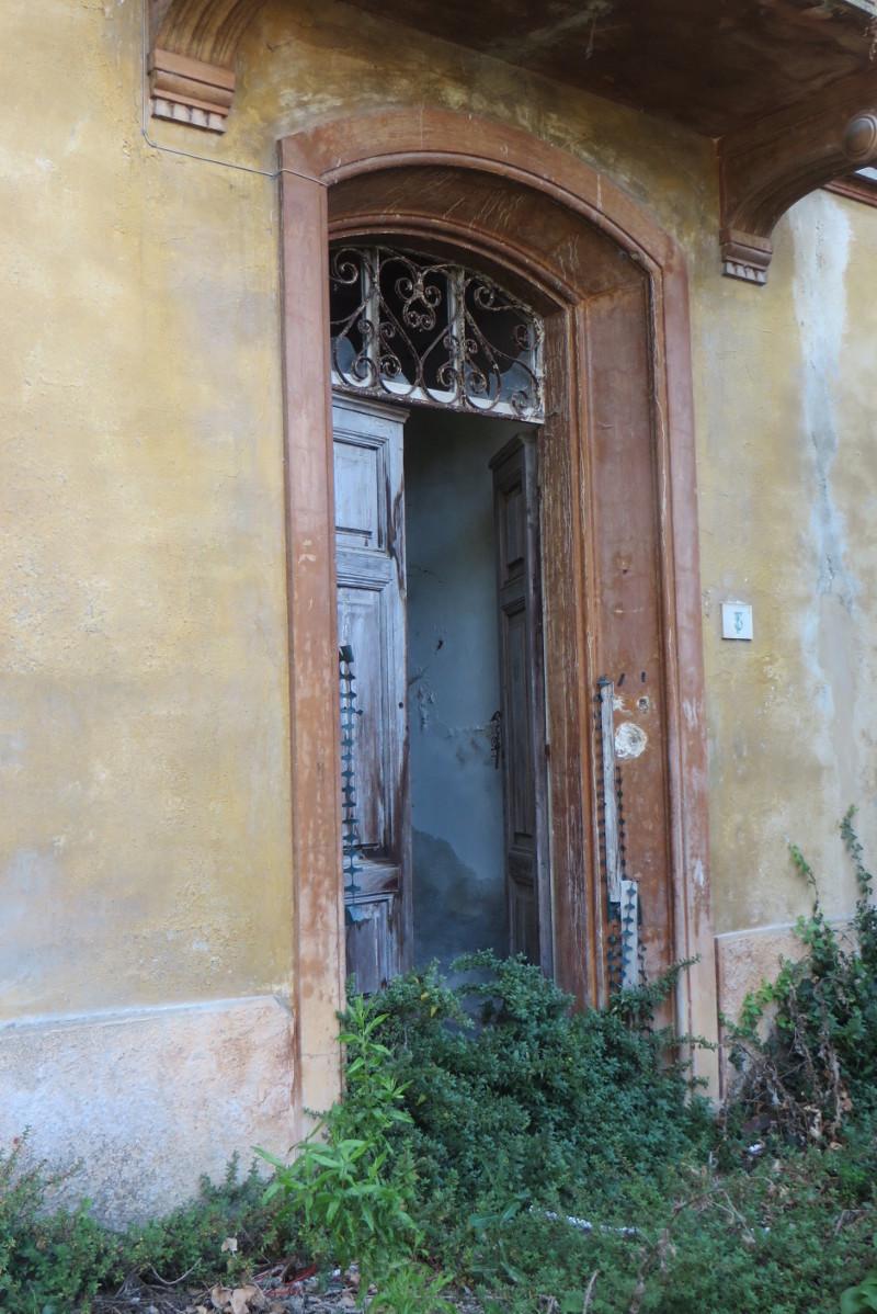 otwarte_drzwi_castelnuovo_dei_sabbioni_moja_toskania