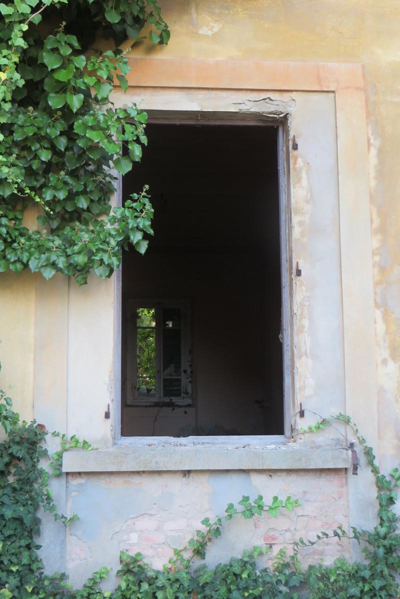 otwarte_okno_castelnuovo_dei_sabbioni_moja_toskania