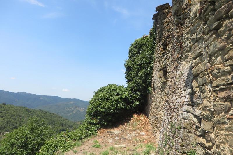 panorama_bivignano_moja_Toskania