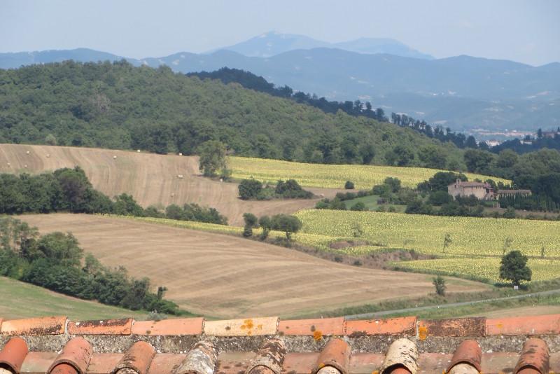 panorama_monterchi_moja_Toskania