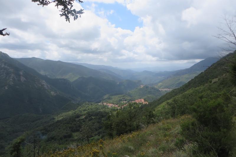 panorama_vico_pancellorum_moja_Toskania
