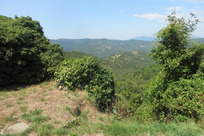 panorama_z_bivignano_moja_toskania