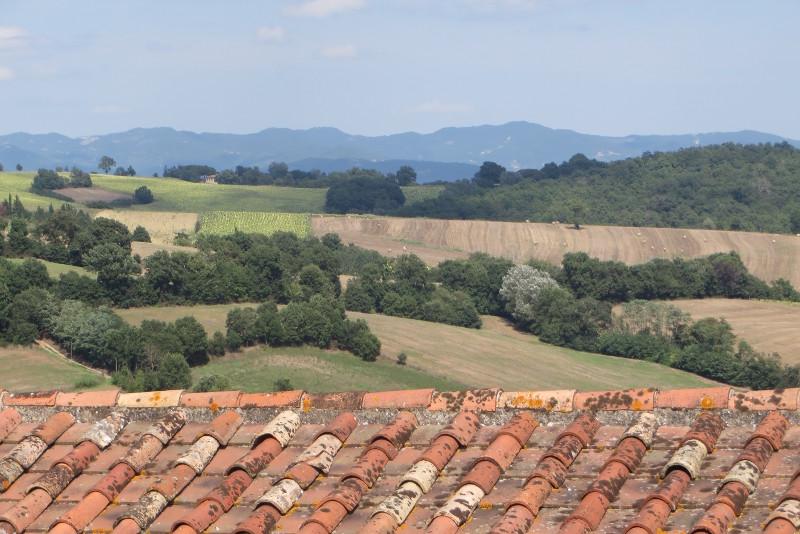 panorama_z_monterchi_moja_Toskania