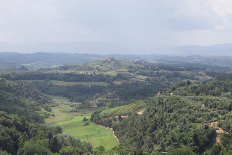 panorama_z_palaia_moja_toskania