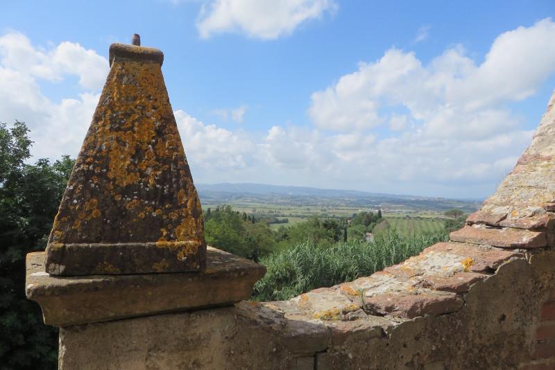 panorama_z_villa_saletta_moja_toskania