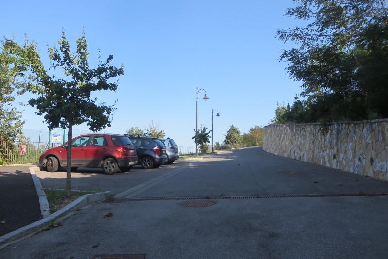 parking_castelnuovo_dei_sabbioni_moja_toskania