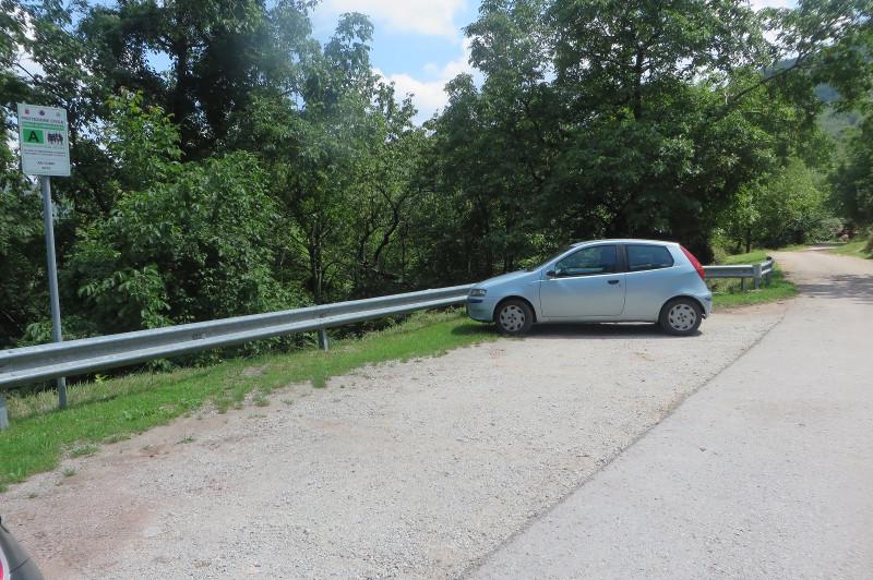 parking_zato_moja_toskania