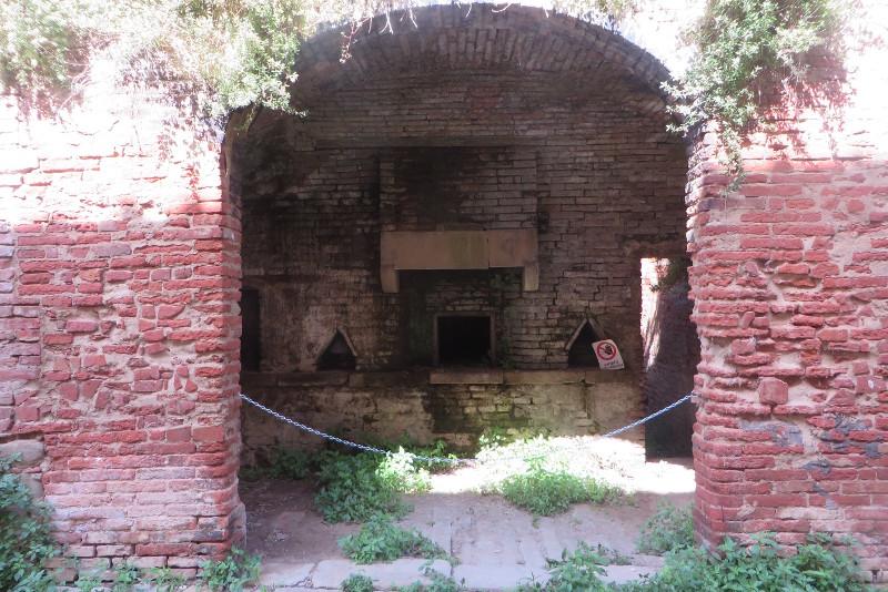 piece_villa_Saletta_moja_Toskania