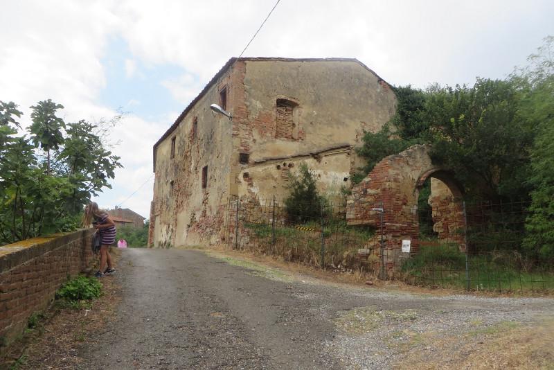 pierwszy_dom_w_toiano_moja_Toskania