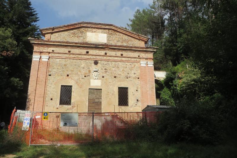 pierwszy_zbiornik_wody_mirteto_moja_Toskania