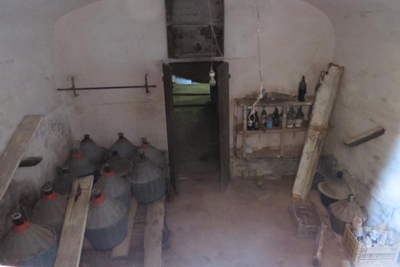 piwnica_moja_Toskania_villa_saletta