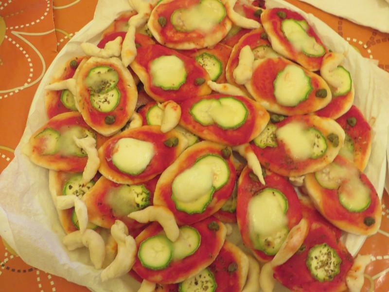 pizze_rybki_z_cukinia_moja_toskania