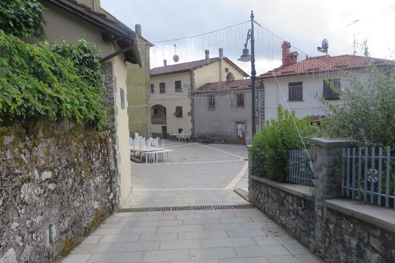 plac_crasciana_moja_Toskania