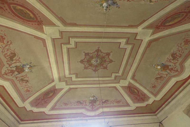 pomalowany_sufit_moja_toskania