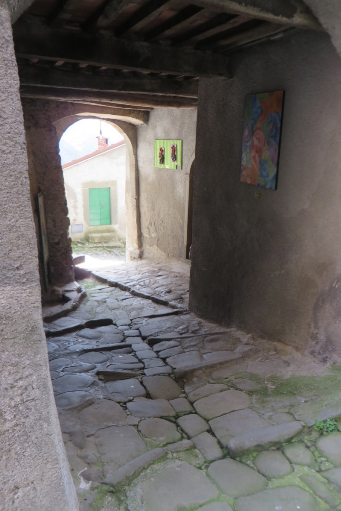 przejscie_vico_pancellorum_moja_toskania