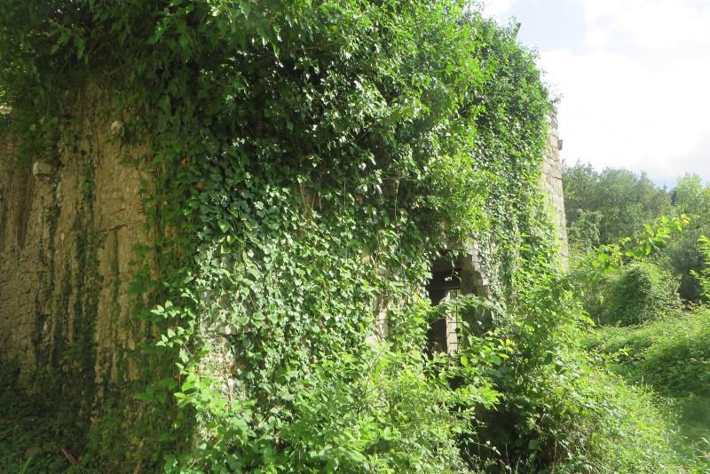 ruina_domu_przed_crasciana_moja_Toskania