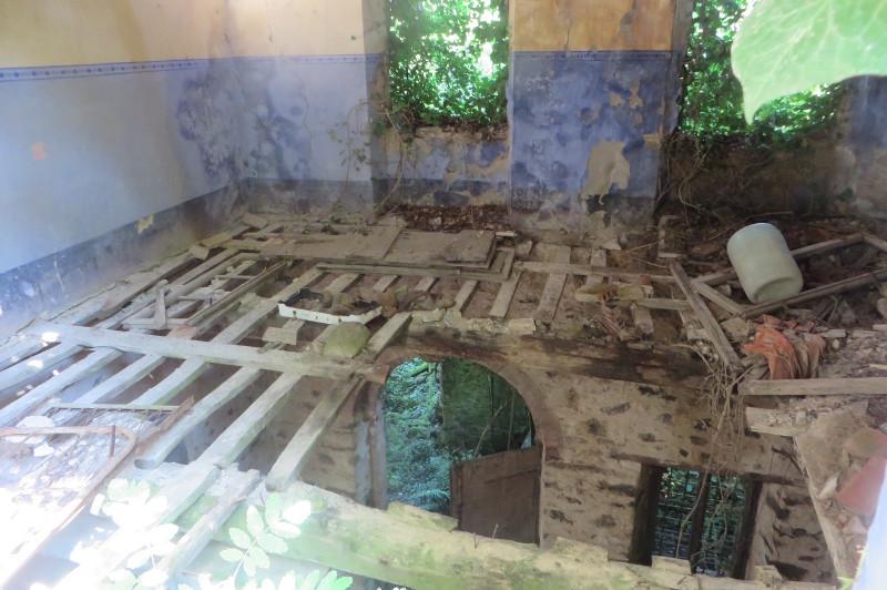 ruina_miasto_widmo_moja_toskania_buiano_bugnano