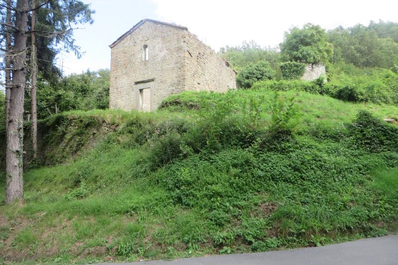 ruiny_przed_crasciana_moja_toskania