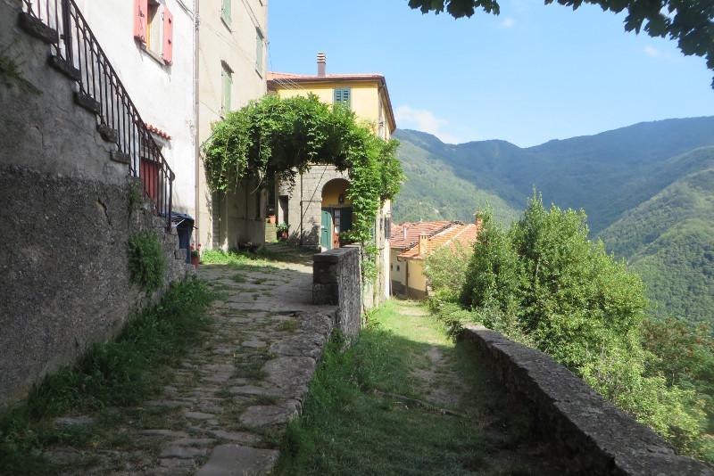 sambuca_Castello_moja_toskania