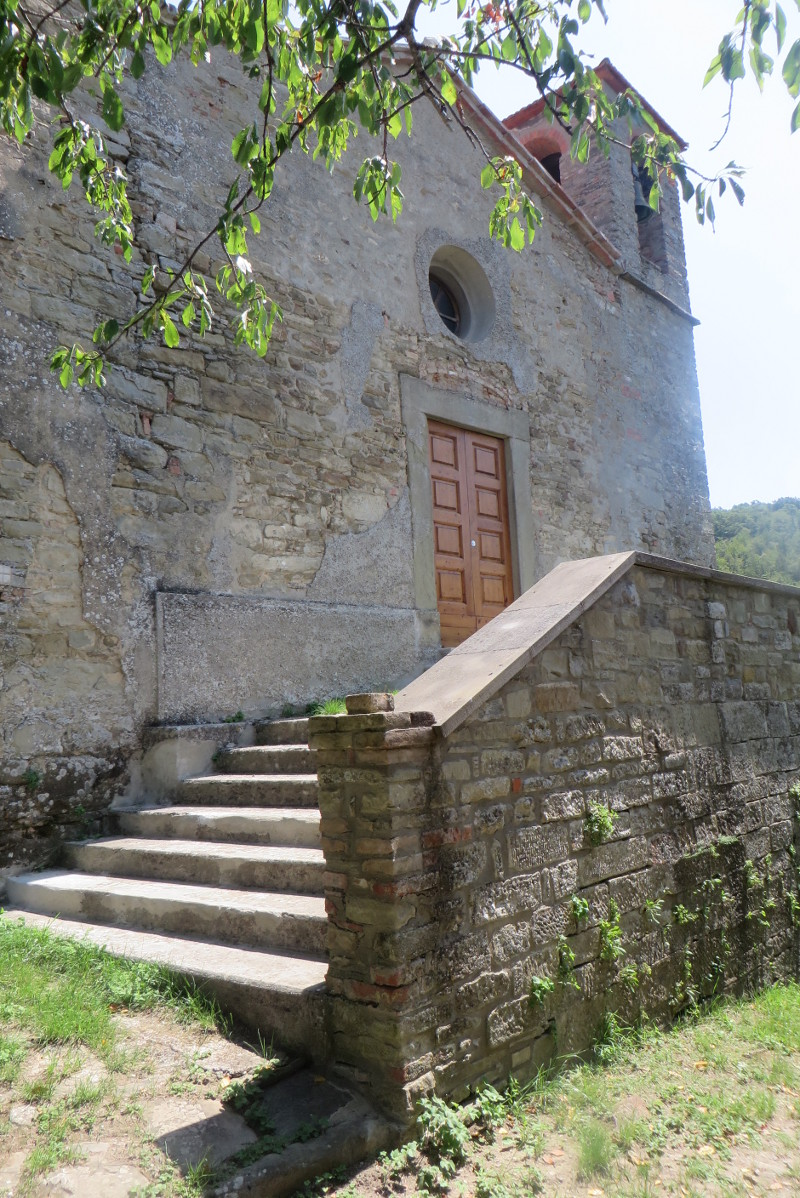 schodki_do_kosciola_bivignano_moja_toskania