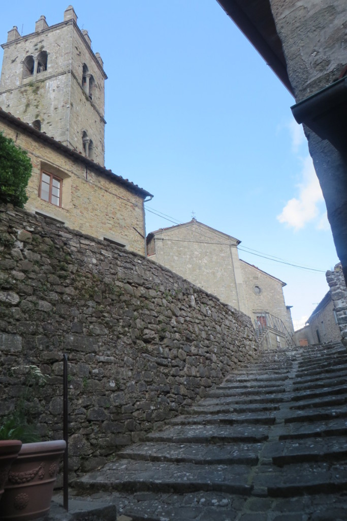 schody_do_kosciola_moja_toskania