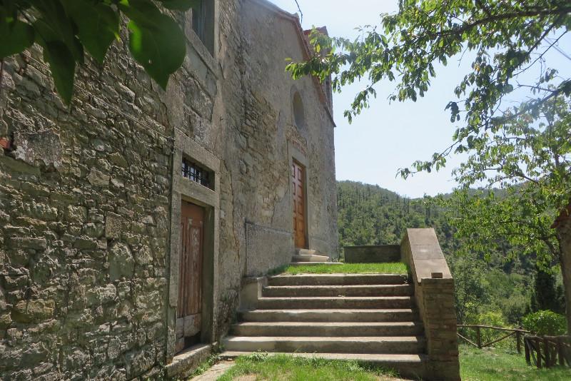 schody_koscielne_moja_toskania_bivignano