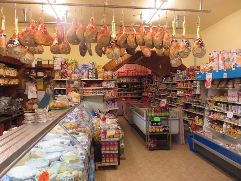 sklep_spozywczy_firenzuola_moja_toskania