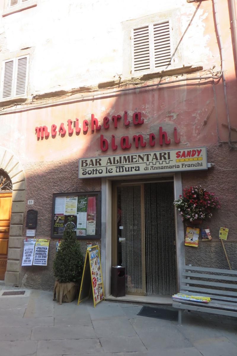 spozywczy_monterchi_moja_Toskania