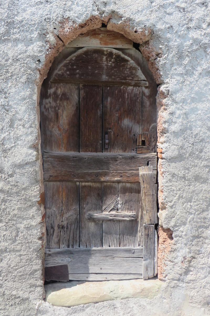 stare_drzwi_toskanskie_zato_moja_Toskania