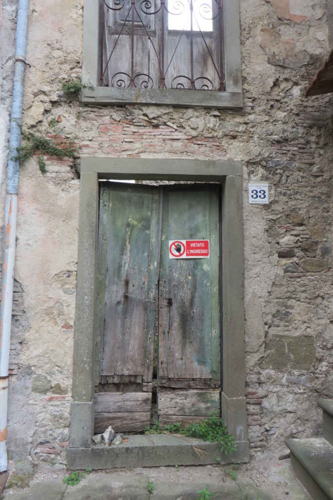 stare_drzwi_vico_pancellorum_moja_toskania