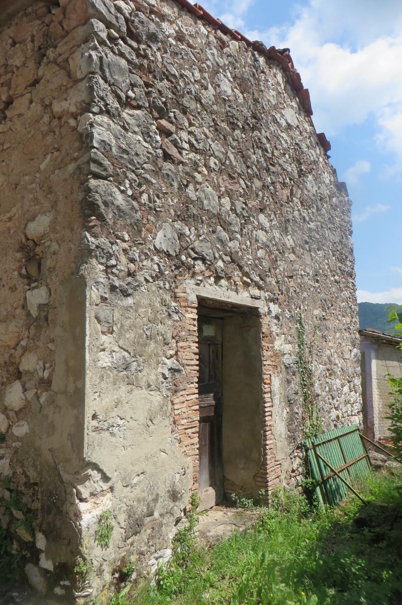 stary_dom_zato_moja_Toskania