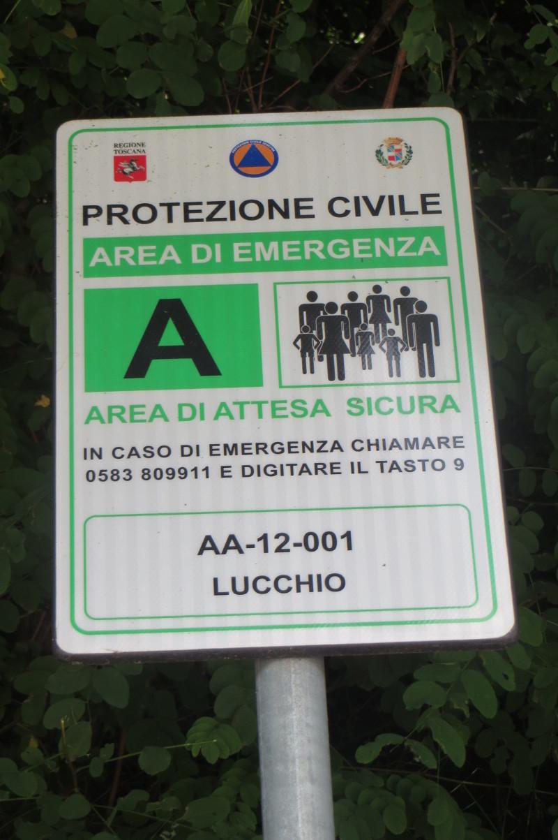 strefa_bezpieczenstwa_moja_toskania_lucchio