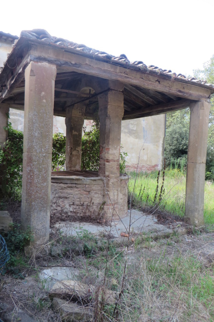 studnia_villa_saletta_moja_toskania