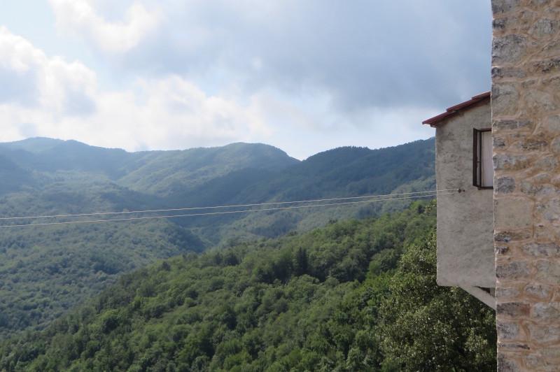 sznurek_do_prania_lucchio_moja_toskania