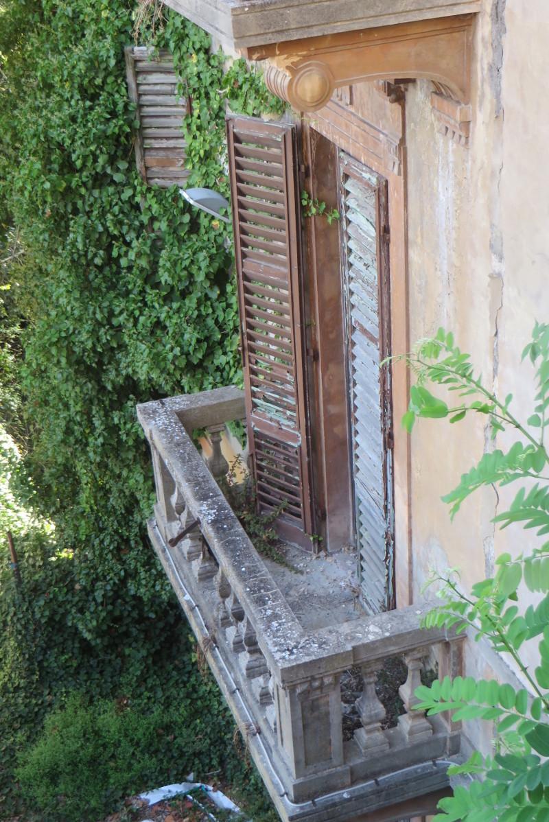 taras_z_gory_castelnuovo_dei_sabbioni_moja_toskania