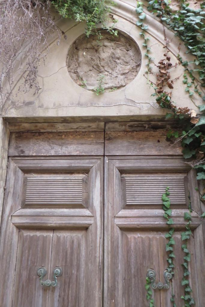 toiano_drzwi_moja_Toskania