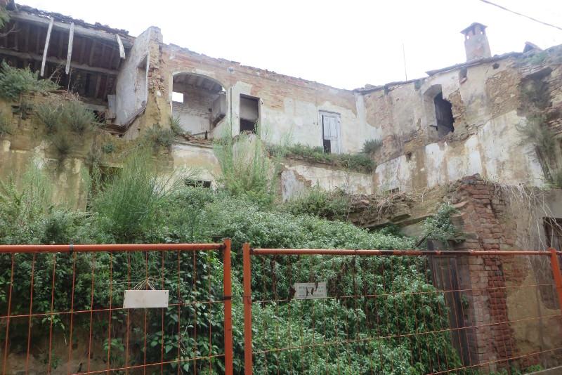 toiano_zrujnowany_dom_moja_toskania