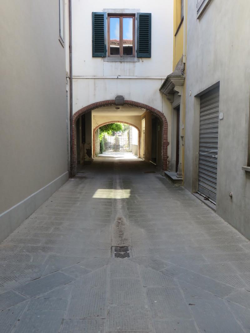 uliczka_centrum_firenzuola_moja_Toskania