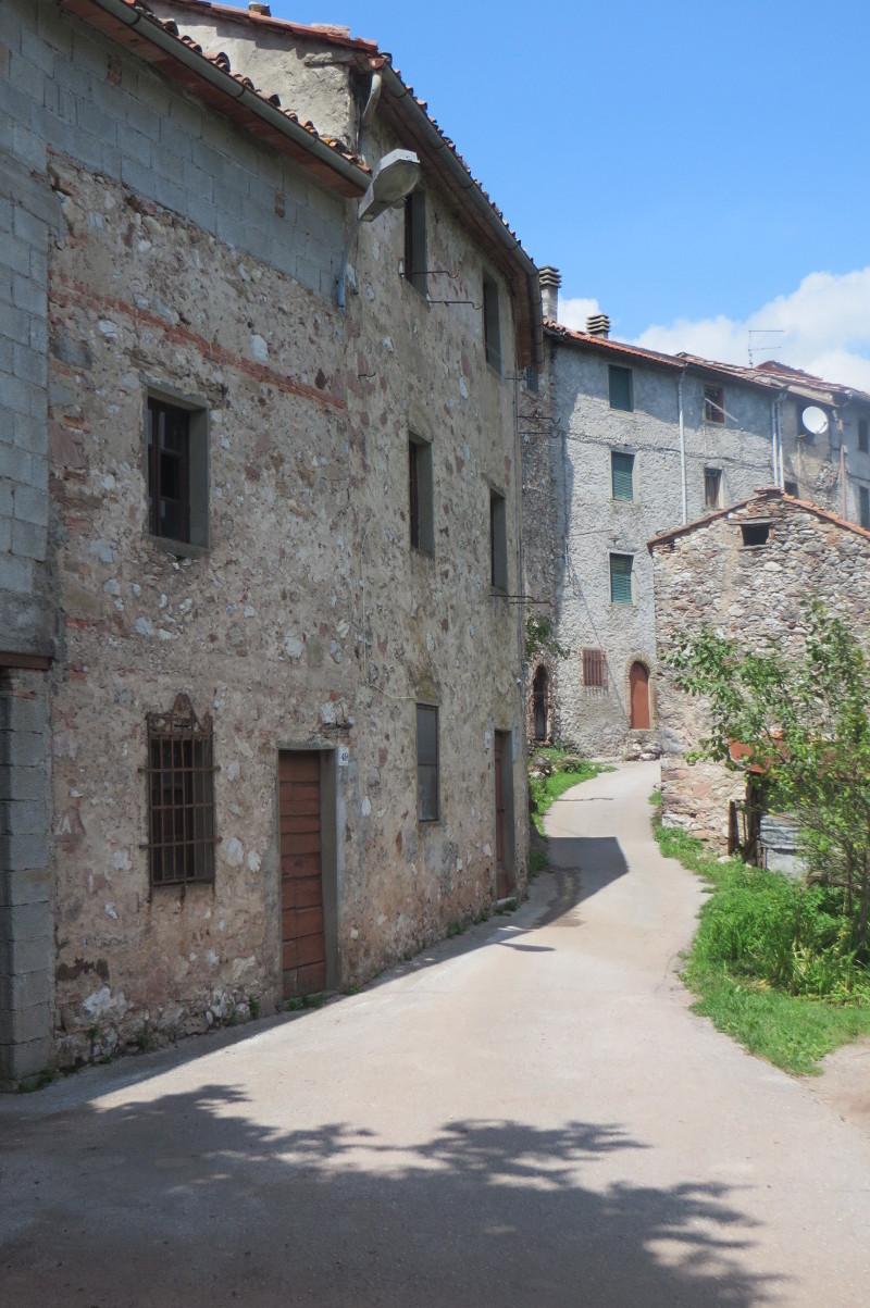 uliczka_w_zato_moja_toskania