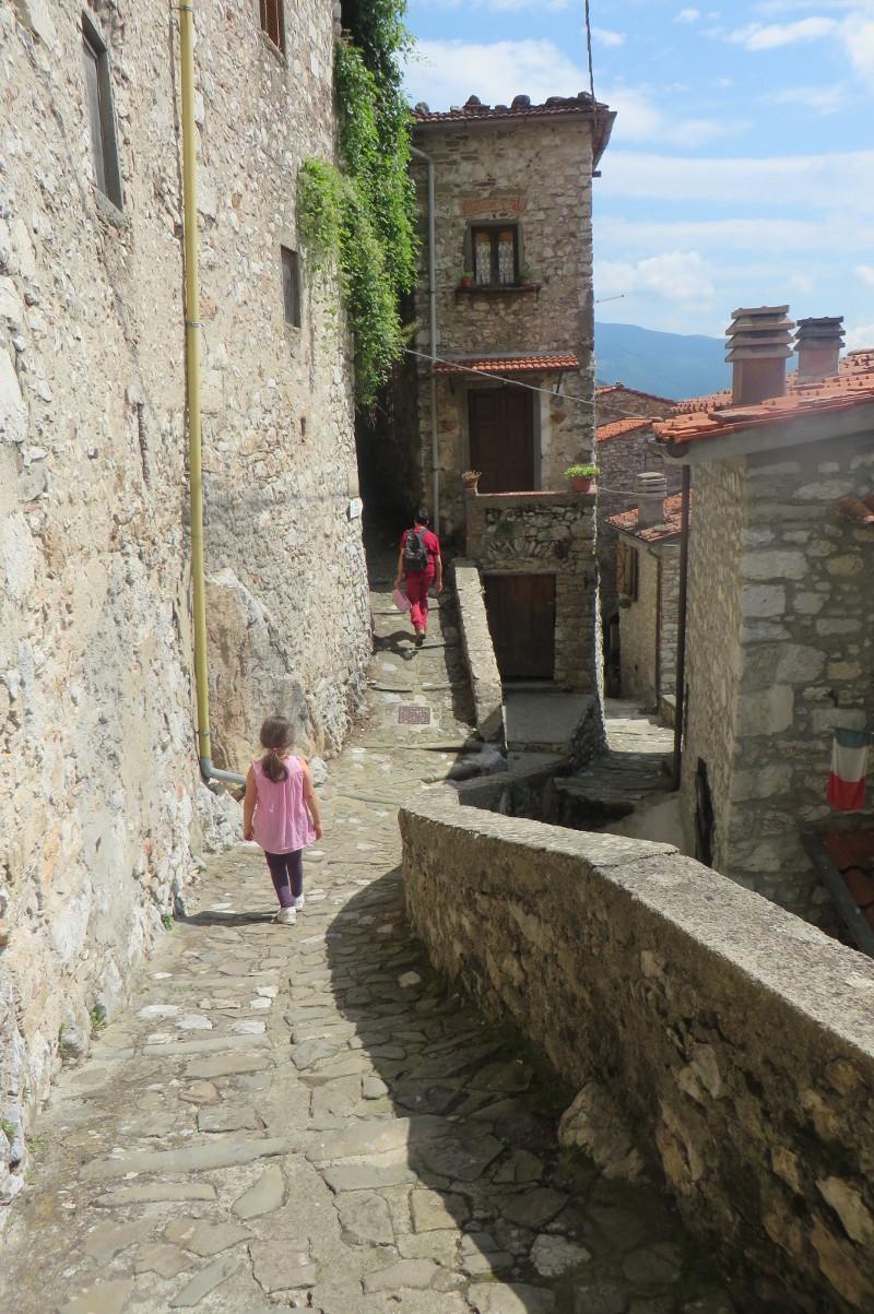 uliczki_lucchio_moja_toskania