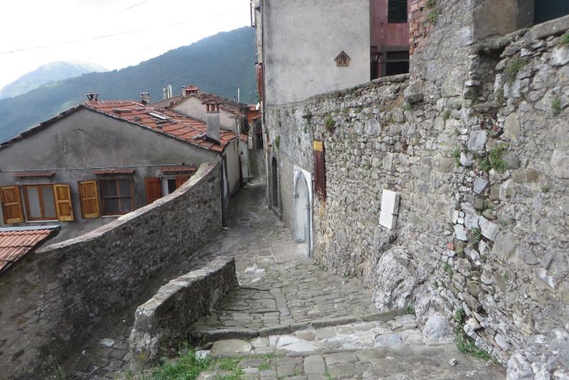 vico_pancellorum_zejscie_moja_toskania