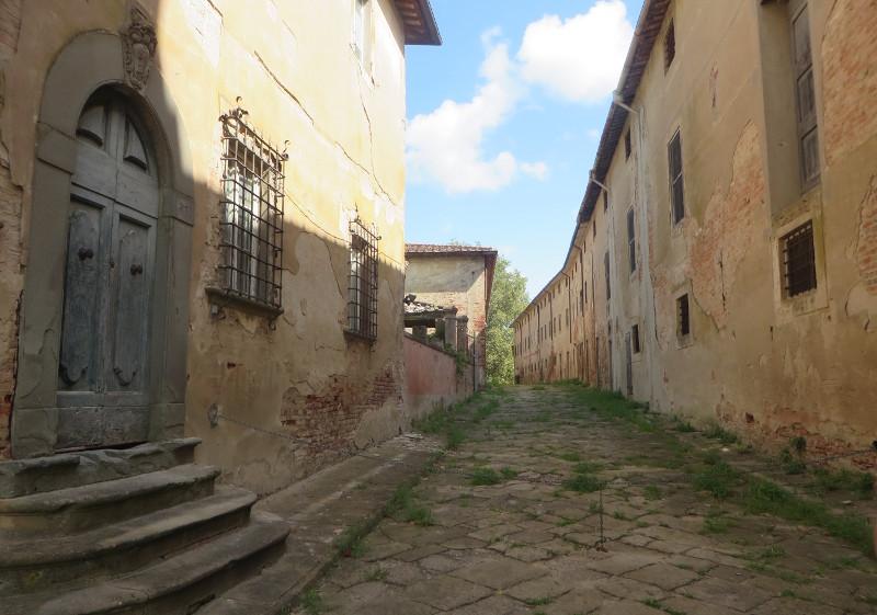 villa_Saletta_ulica_moja_toskania