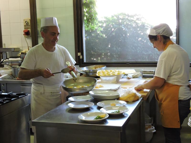 w_kuchni_u_giorgione_moja_Toskania