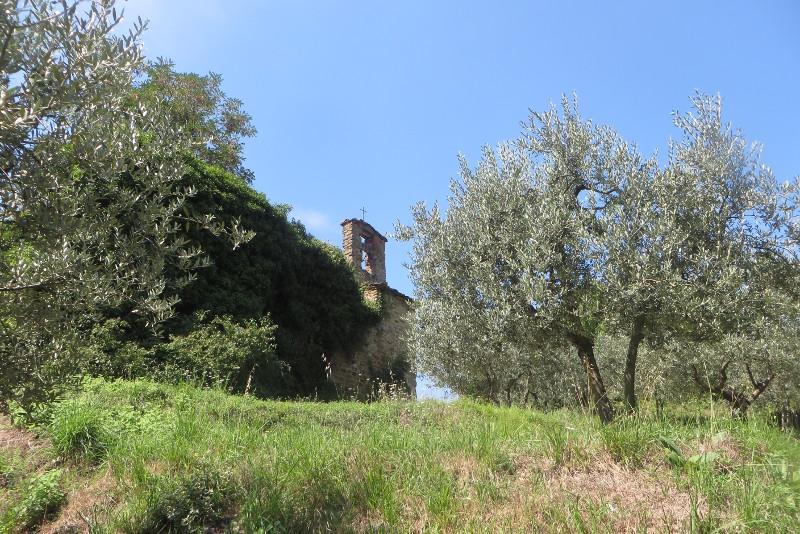 wejscie_do_calbi_moja_toskania