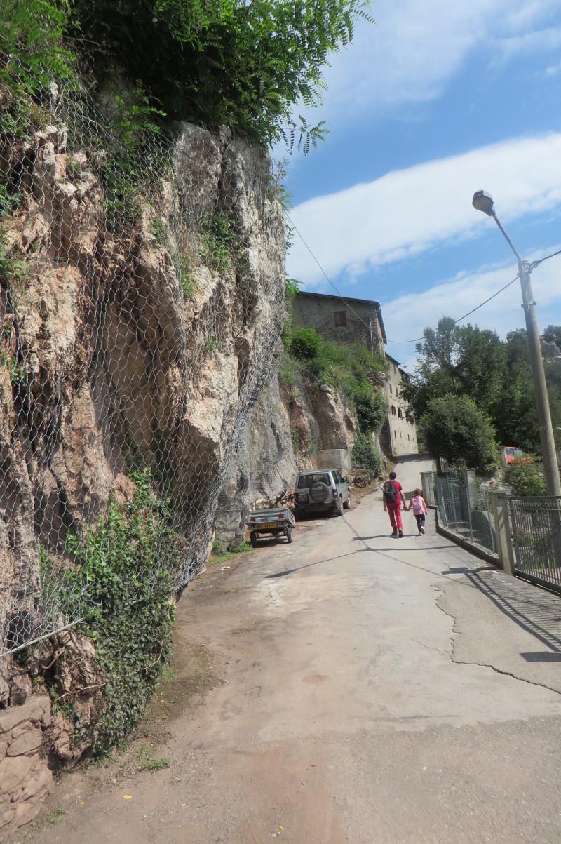 wejscie_do_miasta_lucchio_moja_toskania