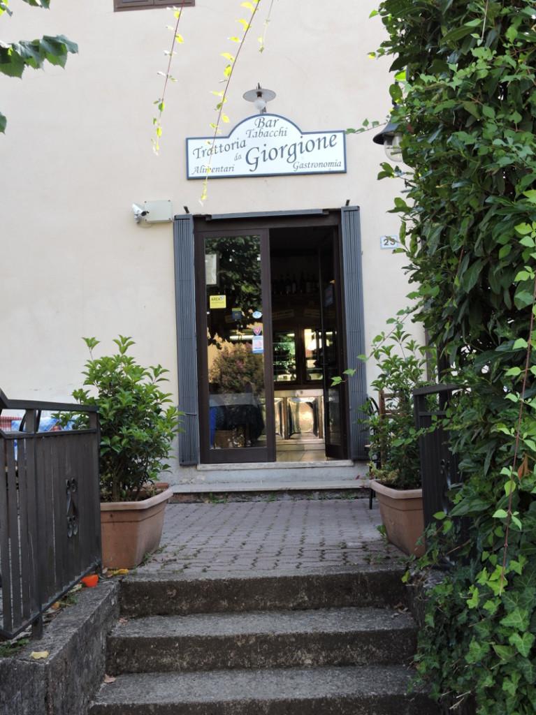 wejscie_do_trattorii_giorgione_moja_toskania