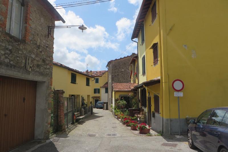 wejscie_do_vico_pancellorum_moja_toskania