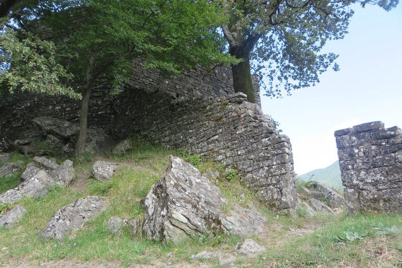 wejscie_na_wieze_moja_toskania_sambuca_castello